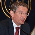 Claudio Sartea
